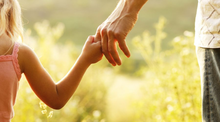 Navigating The Holidays With A Child Custody Order 11