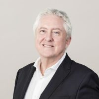 Spotlight Feature: Interview with Gordon Oldham - Senior Partner of Oldham, Li & Nie Solicitors 2