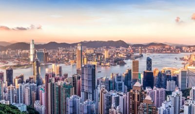 Jurisdictional Requirements To File For Divorce In Hong Kong 3