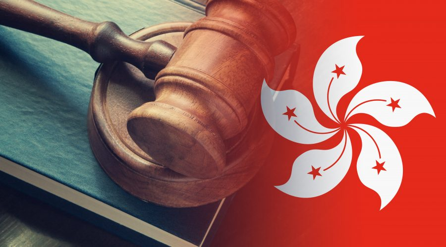 Jurisdictional Requirements To File For Divorce In Hong Kong 6