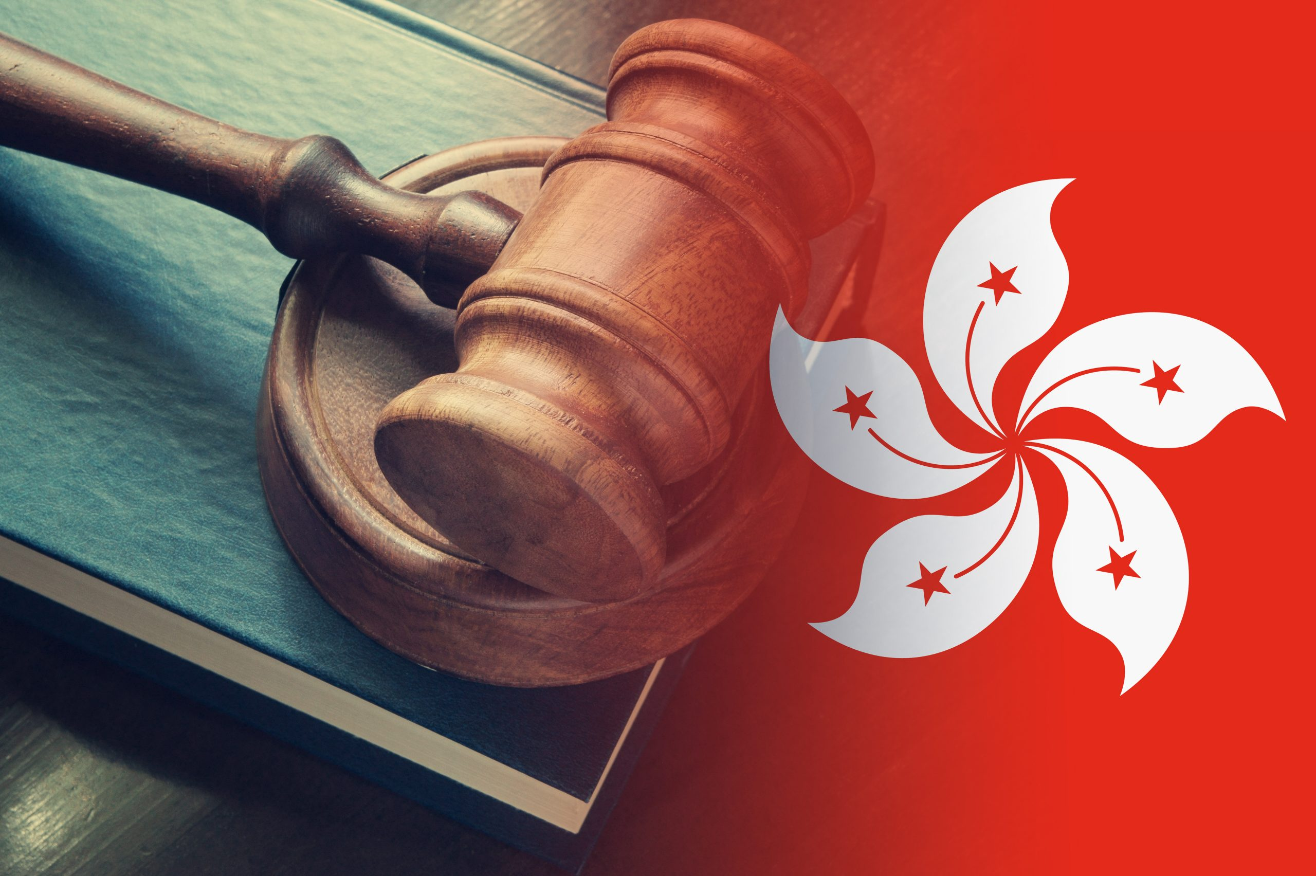 Jurisdictional Requirements To File For Divorce In Hong Kong 1